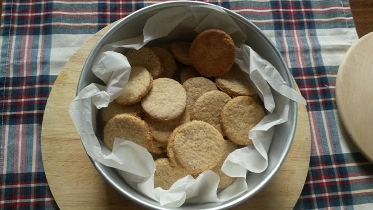 biscotti-vegani-4