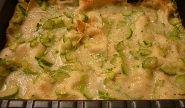 lasagne-alle-zucchine