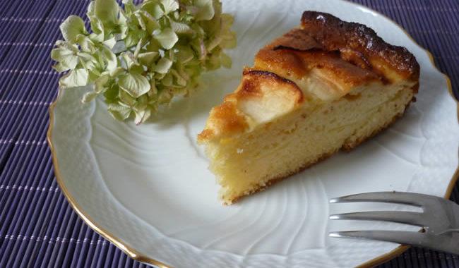 torta-di-mele-bimby-8