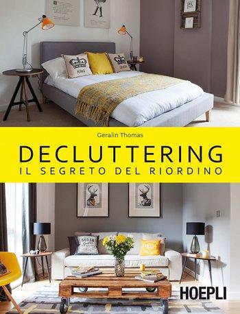 Libro decluttering