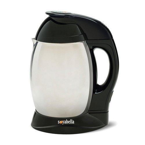 Macchina per latte vegetale