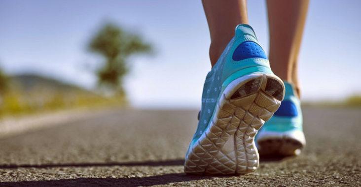 Motivi per fare attività fisica